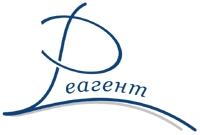 ООО «НПК «Реагент»
